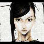 Ikaruga android game - http://apkgamescrak.com