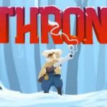 Dethroned! android game - http://apkgamescrak.com