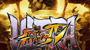 Download Street Fighter Iv Hd Android Game Apk+sd 2012