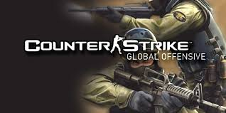 Counter Strike Global Offensive android game - http://apkgamescrak.com