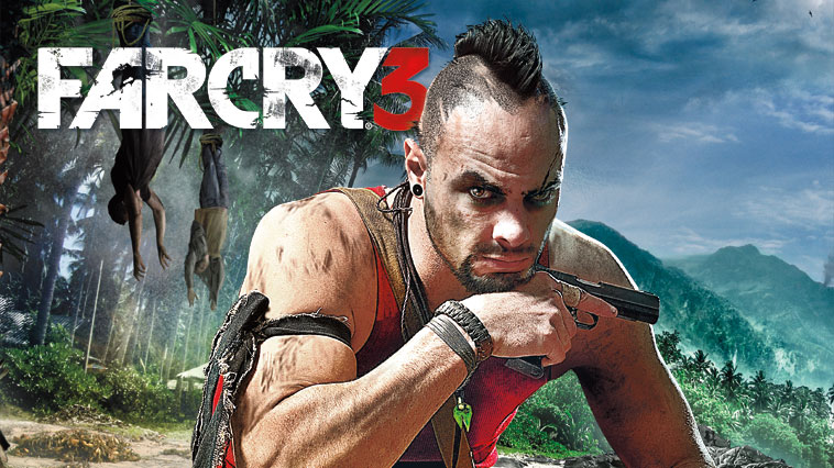 far cry 3 apk download