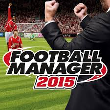 Football Manager 2015 android game - http://apkgamescrak.com