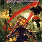 Strider android game - http://apkgamescrak.com