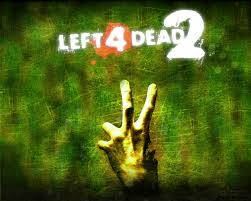 Left 4 Dead 2 android game - http://apkgamescrak.com