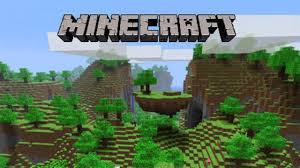 Minecraft android game - http://apkgamescrak.com