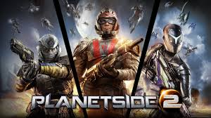 PlanetSide 2 android cracked apk, download PlanetSide 2 android apk cracked, PlanetSide 2 apk cracked, PlanetSide 2 apk download, PlanetSide 2 game android crack, PlanetSide 2 cracked android game apk, PlanetSide 2 android craked game, PlanetSide 2 game apk cracked, PlanetSide 2 game apk crack, PlanetSide 2 apk game