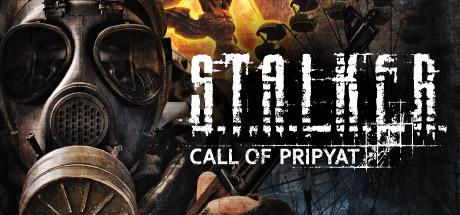 S.T.A.L.K.E.R.: Call of Pripyat android game - http://apkgamescrak.com