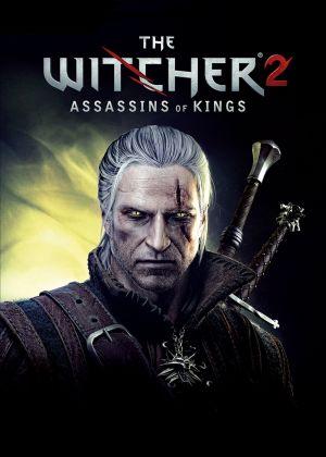 The Witcher 2 Assassins of Kings android game - http://apkgamescrak.com