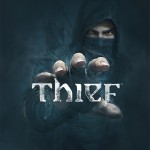 Thief android game - http://apkgamescrak.com