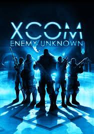 XCOM Enemy Unknown android game - http://apkgamescrak.com