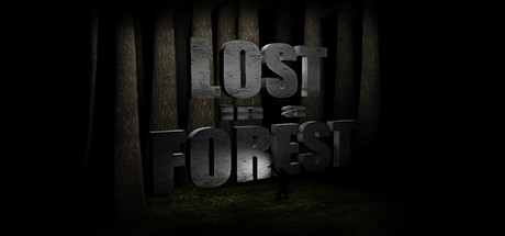 Lost in a Forest android game - http://apkgamescrak.com