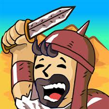 Pre Civilization Bronze Age android game - http://apkgamescrak.com