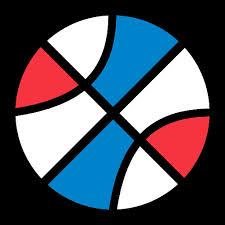 Basket Manager 2015 PRO android game - http://apkgamescrak.com