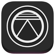 FOTONICA android game - http://apkgamescrak.com