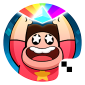 Attack the Light android game - http://apkgamescrak.com