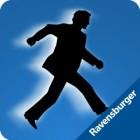 Scotland Yard android game - http://apkgamescrak.com