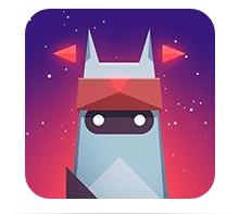 Adventures of Poco Eco android game - http://apkgamescrak.com