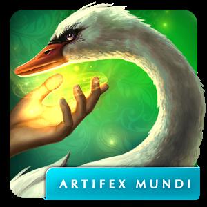 Grim Legends 2 APK - Android Games Cracked