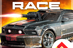 Death Race apk game - http://apkgamescrak.com