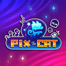 Pix the Cat Apk
