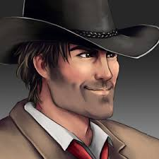 Cowboy Chronicles chapter 2 Apk