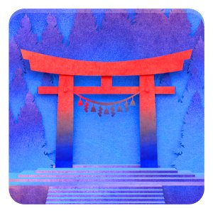 Flipboard: Tengami APK - Android Games Cracked