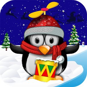 Christmas Drops 2 Match 3 APK - Android Games Cracked