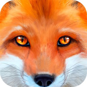 Ultimate Fox Simulator APK - Android Games Cracked
