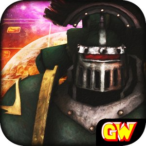 Talisman The Horus Heresy APK - Android Games Cracked