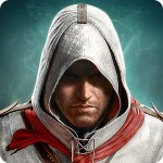 Assassin's Creed Identity apk game