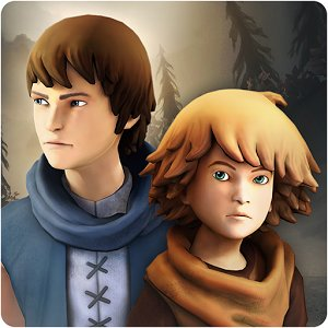 Brothers A Tale of Two Sons apk game