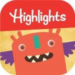 Highlights Monster Day apk game