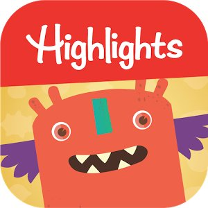 Highlights Monster Day apk game