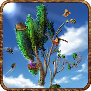 Idle Evolution 2 apk game