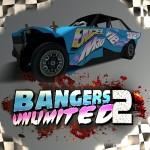 Bangers Unlimited 2 apk game