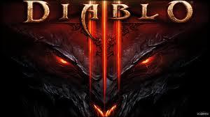 Diablo III android