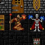 Dungeons of Chaos apk game