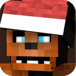 FREDDY FAZBEAR FOR MINECRAFT apk game