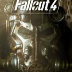 Fallout 4 apk game
