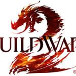 Guild Wars 2 apk game