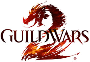Guild Wars 2 apk game