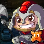 Heroes of Loot 2 apk game