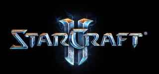 StarCraft II apk game