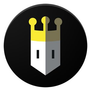 Reigns apk game