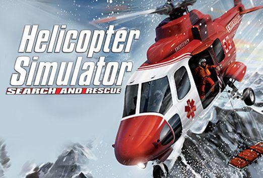 Helicopter Simulator 2014 android game - http://apkgamescrak.com