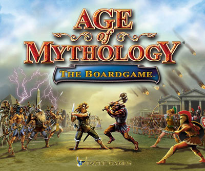 AGE OF COMPLETO GRATIS JOGO BAIXAR O MYTHOLOGY