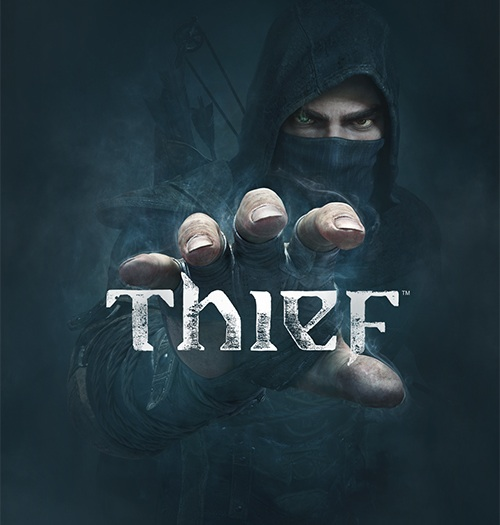 Thief android game - http://apkgamescrak.com