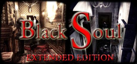 BlackSoul android game - http://apkgamescrak.com