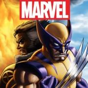X Men Days of Future Past android game - http://apkgamescrak.com