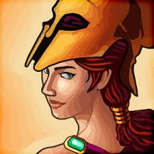 Pre Civilization Marble Age android game - http://apkgamescrak.com